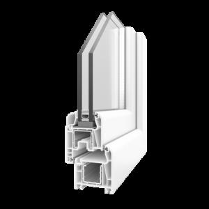 A2_0000_PVC4cam_white_PRELUDE-300x300